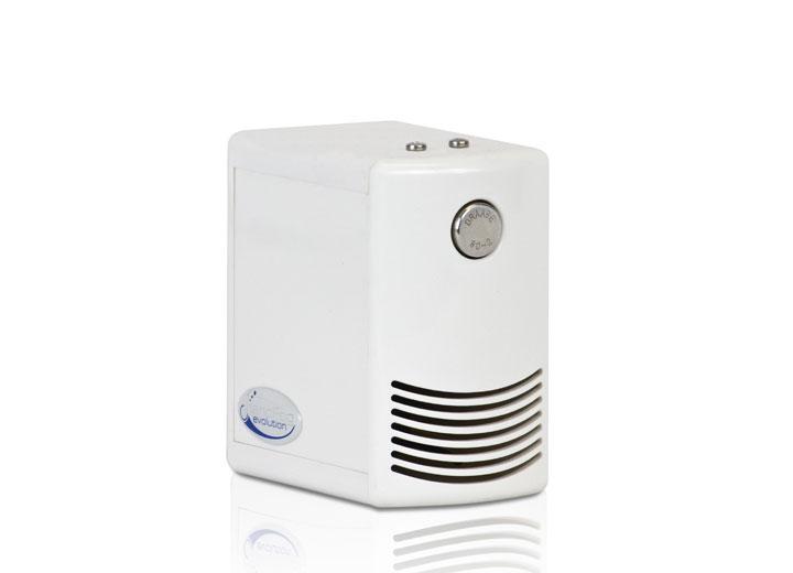 Deals direct humidifier